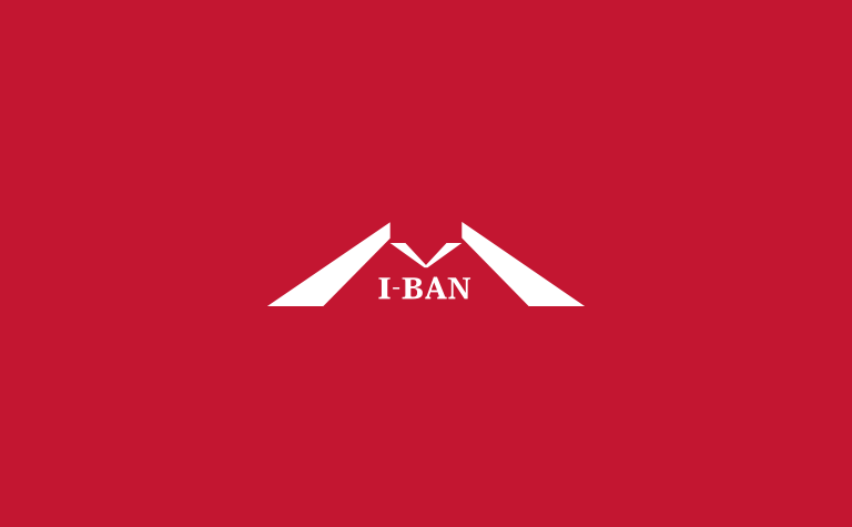 株式会社I-BAN ホームページ公開しました